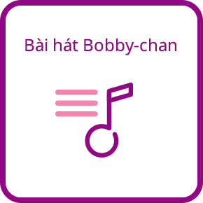Bobby-chan Song